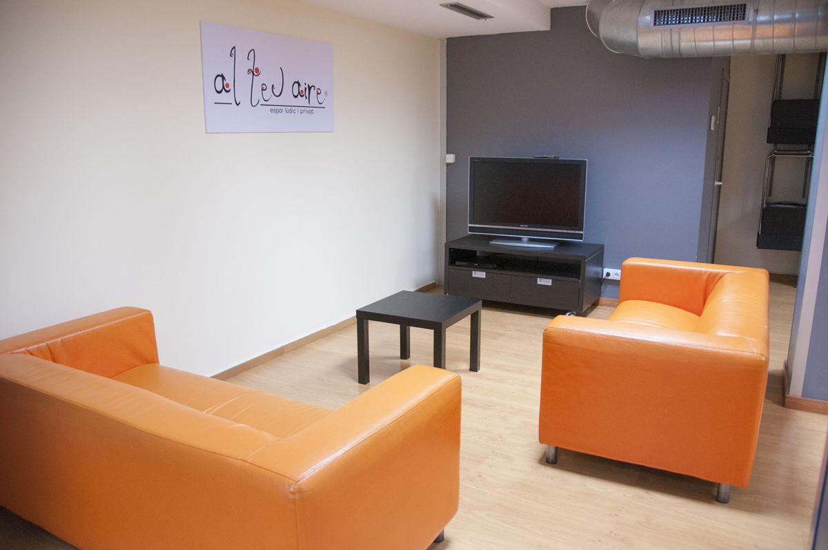 Sala Huelva 12