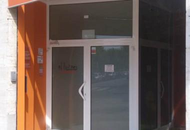 Alteuaire - Sala Constitucio