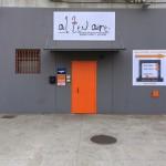 Alteuaire - Sala Nova