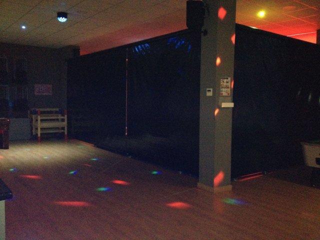 Alteuaire - Sala Pompeu Fabra