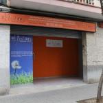 Alteuaire - Sala Verdaguer