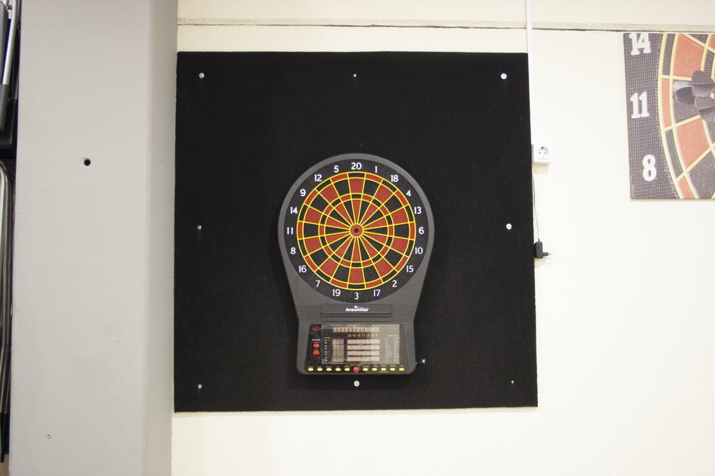 Máquina recreativa Diana Sala Nova