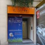 Alteuaire - Sala Mallorca