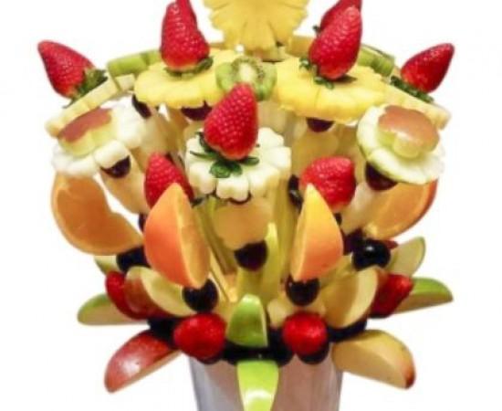 Narciso Ramo de Frutas