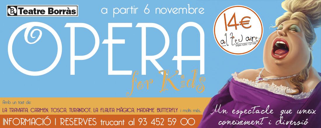 f552ed31a1 Promoción Teatro - Al teu aire - Espai Lúdic i Privat