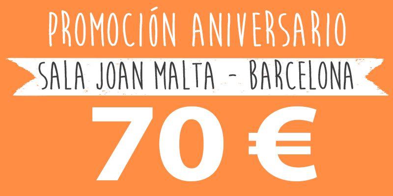 promocion-aniversario-fiestas-infantiles-joan-malta