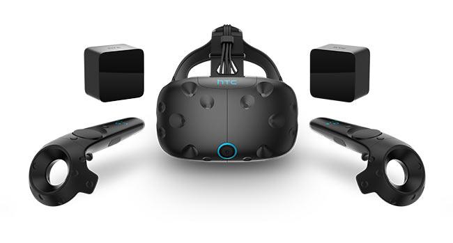 alquiler de gafas de realidad virtual fiestas Barcelona